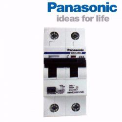 Cầu dao, CB Panasonic